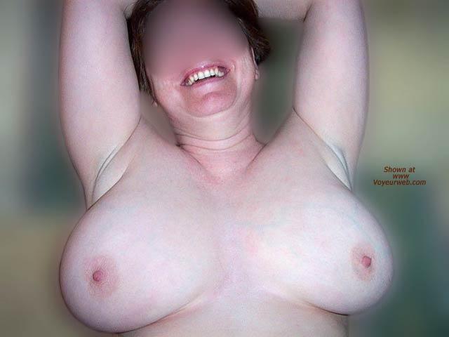 Pic #6 - Yummy Wifey 2