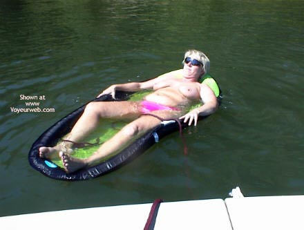Pic #1 - Boating In The Ozarks 3