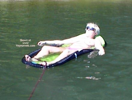 Pic #3 - Boating In The Ozarks 3