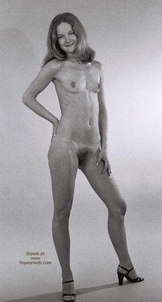 Pic #4 - Tite Bod Beauty