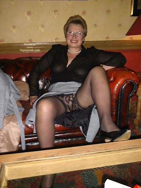 Pic #4 - Sammy - Bar in The Bar