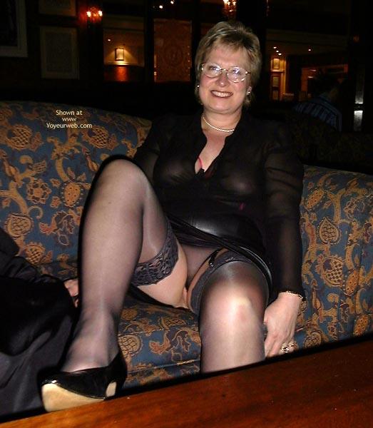 Pic #7 - Sammy - Bar in The Bar