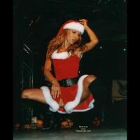*XM Bilder von der Motor Show Essen 2002