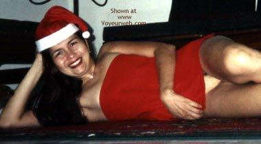 Pic #2 - *XM Feliz Navidad 2002
