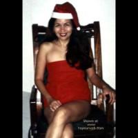 *XM Feliz Navidad 2002