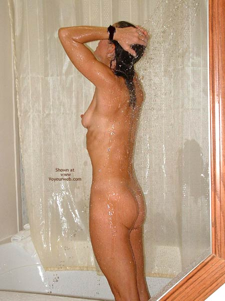 Pic #5 - Shower