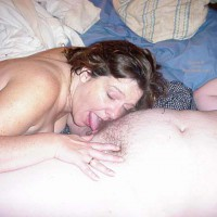 Pics Of The Ex Wife