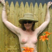 The Gardener 2004