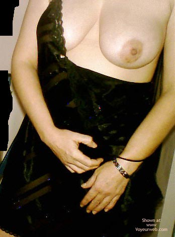 Pic #2 - 36 Dd  Look Good To Me