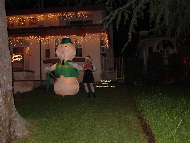 Pic #1 - Christmas Flash