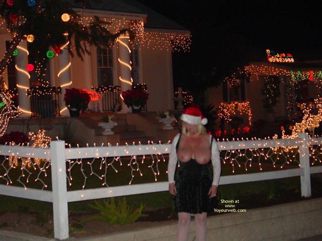 Pic #5 - Christmas Flash