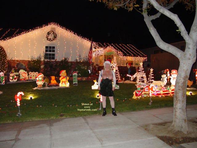 Pic #9 - Christmas Flash
