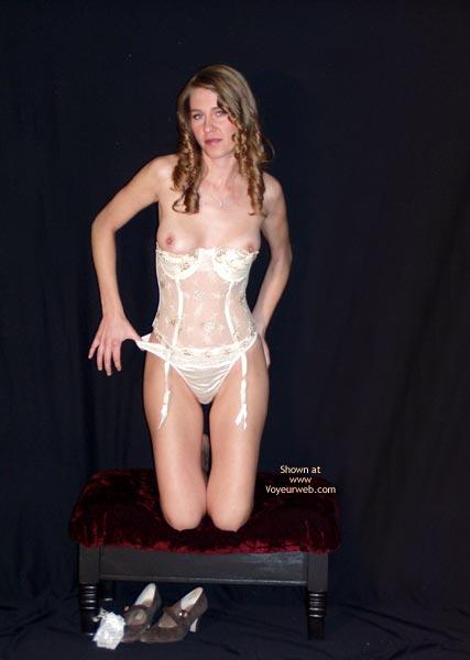 Pic #4 - Meet Juliette