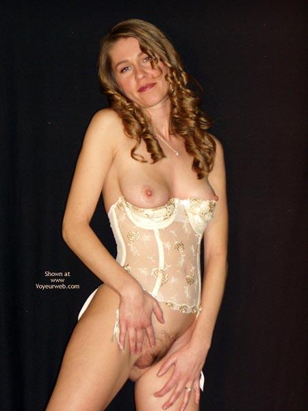 Pic #7 - Meet Juliette