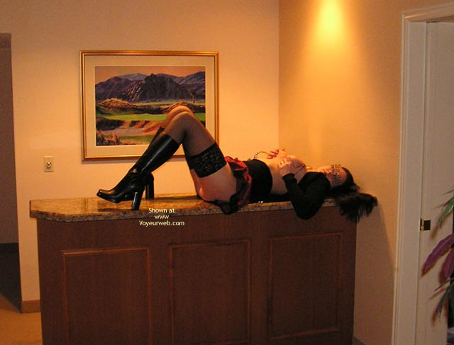 Pic #6 - *Ny Seductive Moment 1