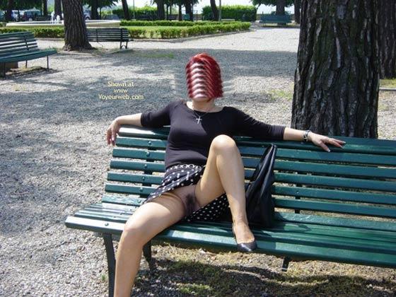 Pic #2 - Visita al Parco
