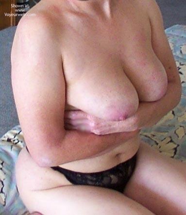 Pic #6 - *Bo Shy 38 Yo Wife