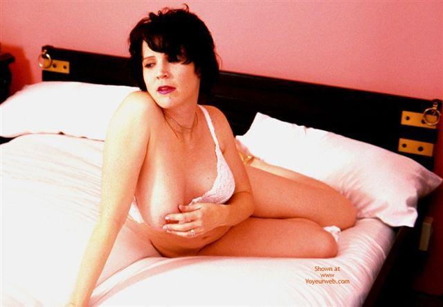 Pic #2 - Billie Blue Bedroom 3
