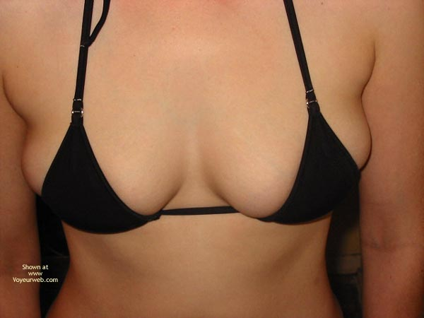 Pic #2 - Wicked Weasel