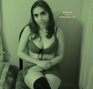 Pic #4 - Rosleenlove 2