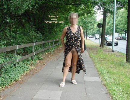 Pic #2 - NiP in Hannover