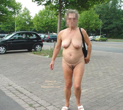 Pic #4 - NiP in Hannover