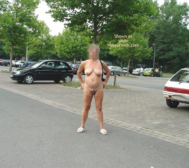Pic #7 - NiP in Hannover