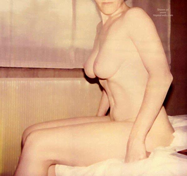 Pic #1 - Naked And Natural 2