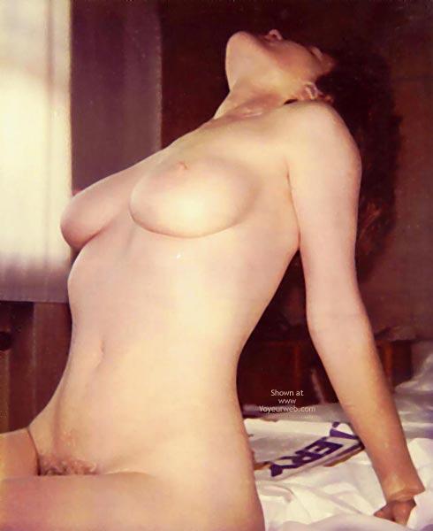 Pic #2 - Naked And Natural 2