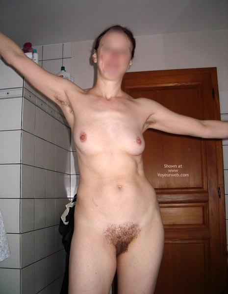 Pic #1 - Next Door Girl