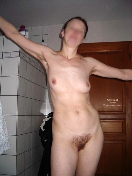 Pic #2 - Next Door Girl