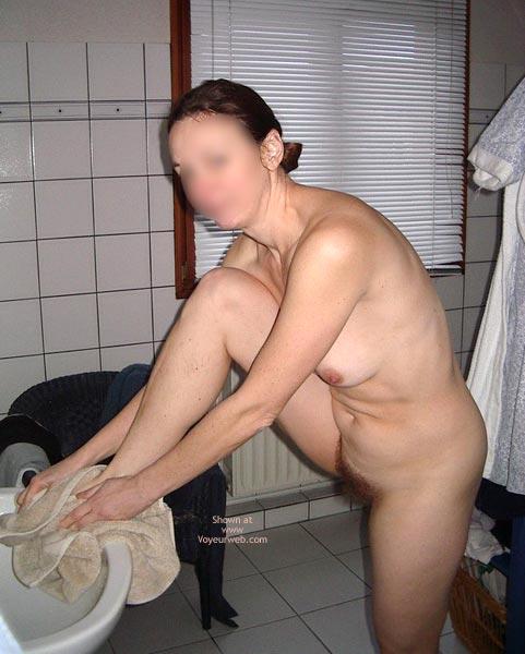 Pic #6 - Next Door Girl