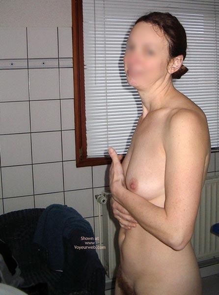 Pic #7 - Next Door Girl