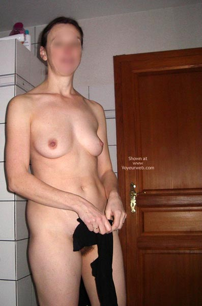 Pic #8 - Next Door Girl