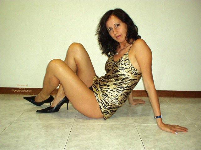 Pic #4 - Beatrice Ritorna