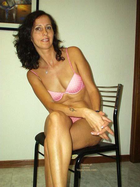 Pic #7 - Beatrice Ritorna