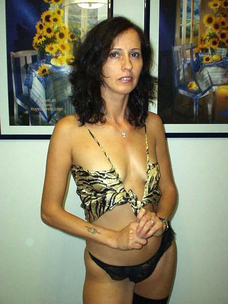 Pic #8 - Beatrice Ritorna