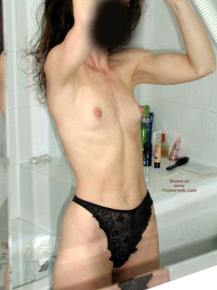 Pic #2 - Tiny Tits