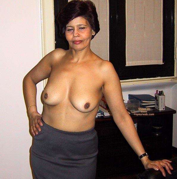 Pic #1 - Aisha le Retour 3 - Aisha is Back 3