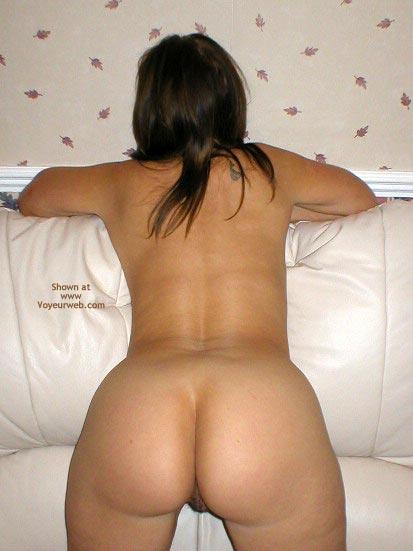 Pic #9 - 49 yo Wife