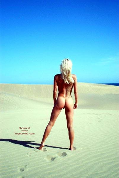 Pic #8 - *SK Sahara Adventure II