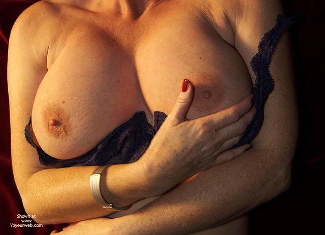 Pic #5 - *BO Beautiful Boobs