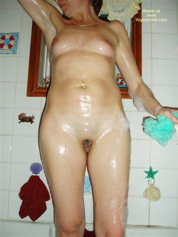 Pic #2 - 42 yo Wife