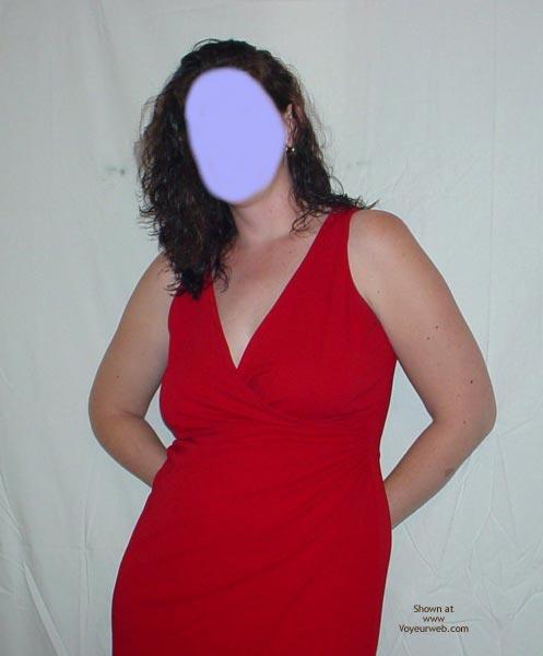 Pic #1 - *TW My Beautiful Wife