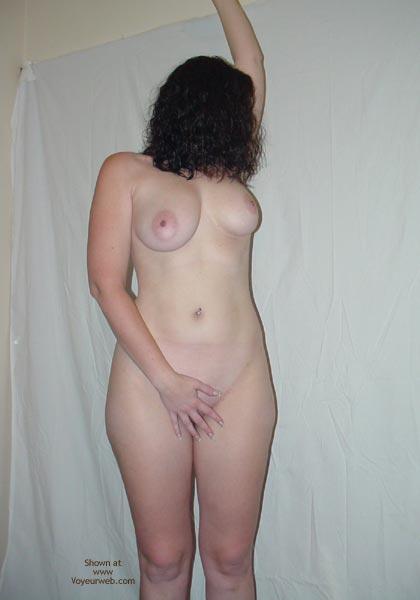 Pic #7 - *TW My Beautiful Wife