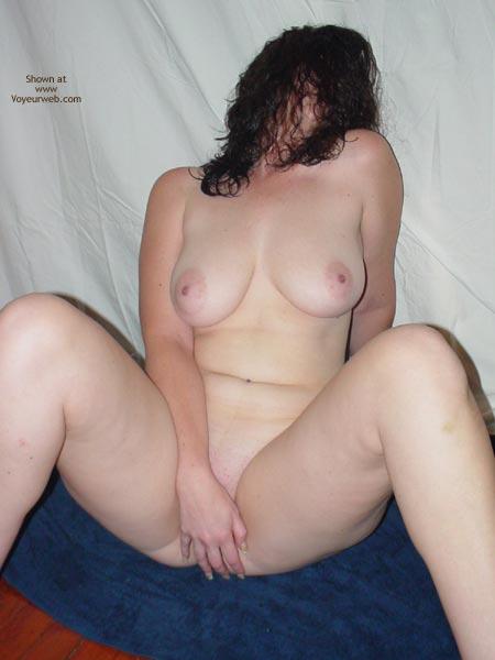 Pic #8 - *TW My Beautiful Wife