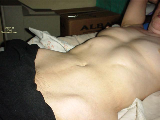 Pic #4 - Nice Body Over 50