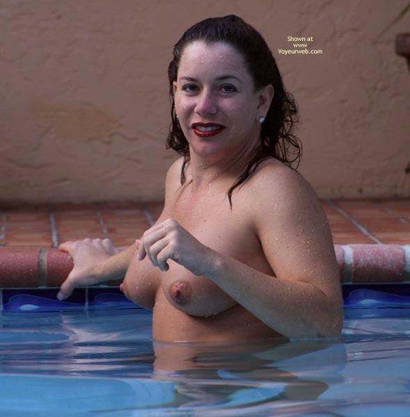 Pic #1 - Alicia's Pool Splash