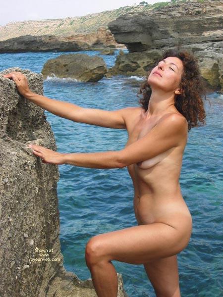 Pic #4 - Desde Mallorca Con Amor