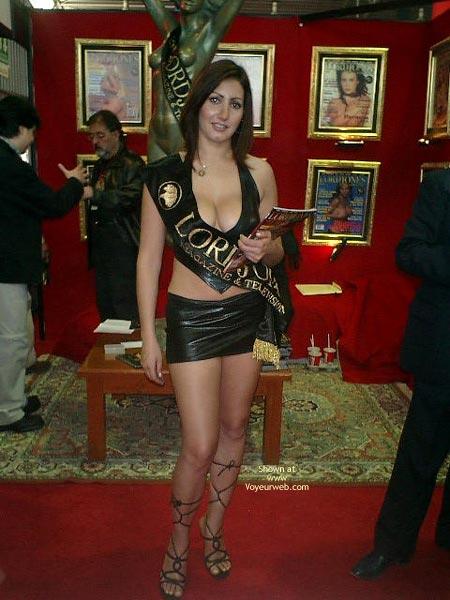 Pic #1 - Expo Sex Mexico